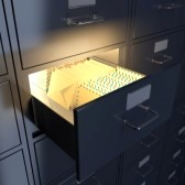 filing-cabinet-for-mail-letters-website